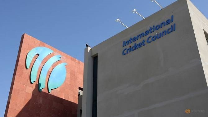 Cricket: Oman and UAE to host T20 World Cup matches, says ICC