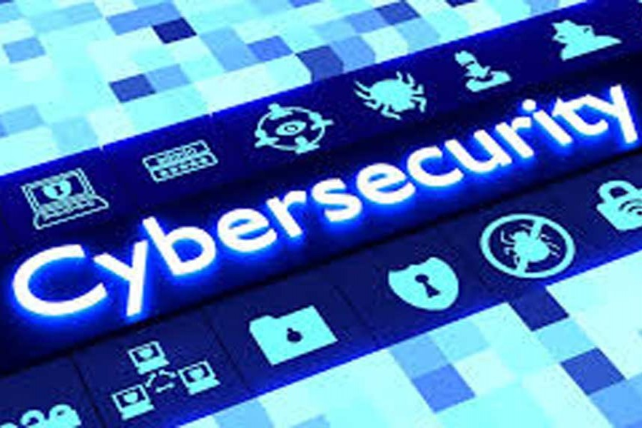 Bangladesh moves 25 spots up in Global Cybersecurity Index