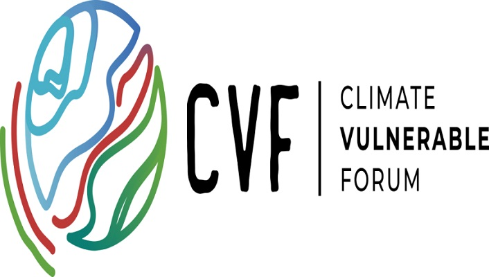 Bangladesh to host V20 Climate Vulnerable Finance Summit on July 8