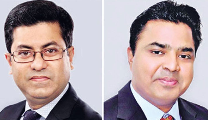 Sayeed Khokon blames Taposh