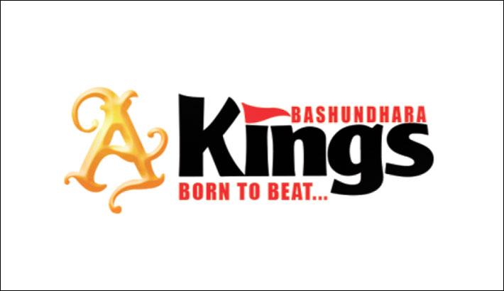 Kings look to continue winning run