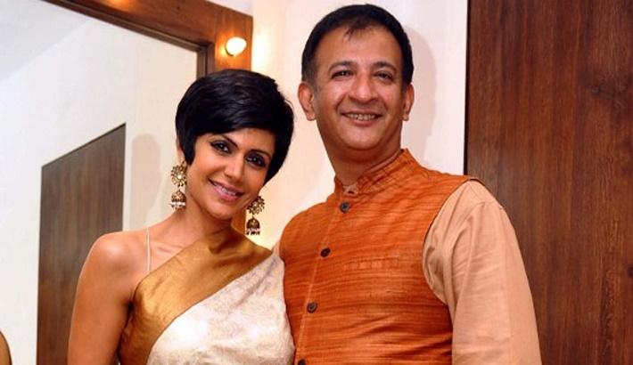 Mandira Bedi's husband and popular filmmaker Raj Kaushal passes away