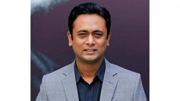 Rafe Sadnan Adel first Bangladeshi to join Board of World Ovarian Cancer Coalition
