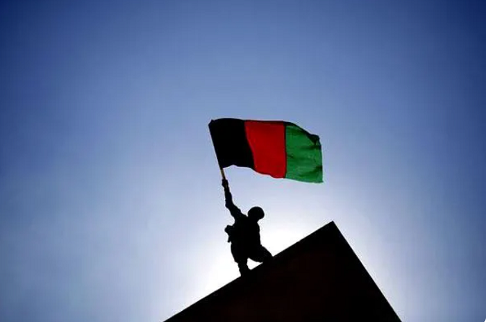 Afghanistan warns Taliban against smuggling military equipment to Pakistan