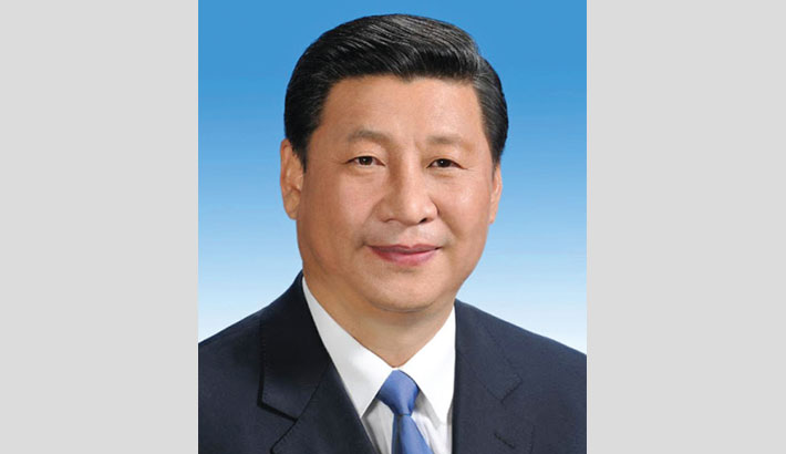 100th Anniversary of the Founding of the Communist Party of China