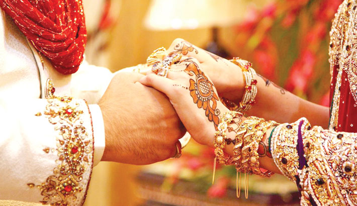 'Most Indians oppose interfaith marriage'