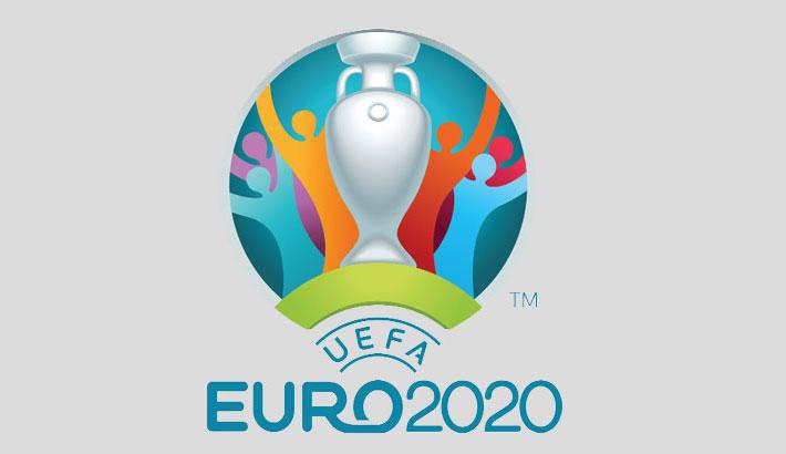 Euro Quarterfinals Fixture