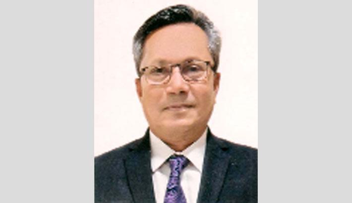 Bakhtiar Alam elected IFIL chairman