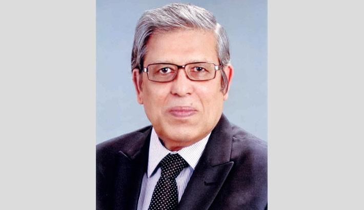 Dhaka University in the Emergence of Bangladesh