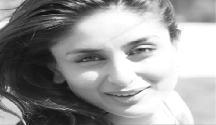 Kareena Kapoor Khan completes 21 years in Bollywood industry