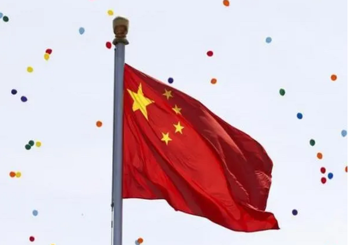 Chinese planning to shut all Hong Kong media