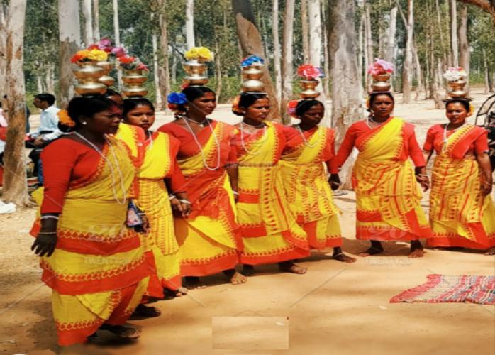 Govt sets precedent in changing fortune of ethnic minorities