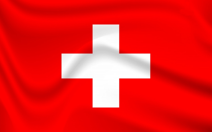 Switzerland provides additional Tk 90 crore for Covid-19 support to Bangladesh