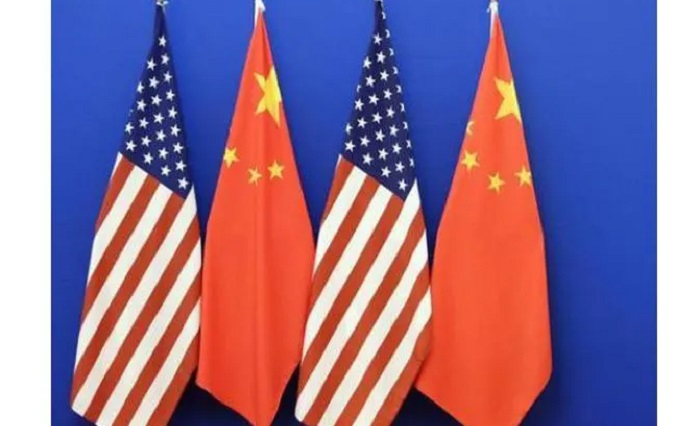 China not cyber superpower as portrayed, US is far ahead