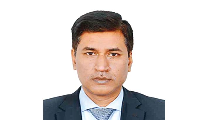 Delwar Hossain new envoy in South Korea