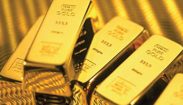 BB moves to issue licence for raw gold import