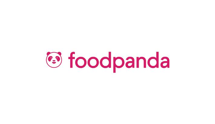 foodpanda to deliver food, groceries during lockdown