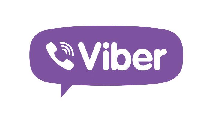 Rakuten Viber partners with Snap to bring AR lenses