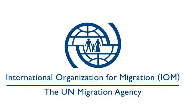 IOM facilitates return of 17 Bangladeshi migrants from Tunisia