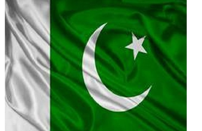 Human rights situation remains alarming in Pakistan says report