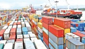 Ctg port's container handling soars 3.10pc in FY21