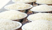 Rice millers coming under scanner