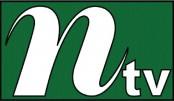 NTV steps into 19th year tomorrow