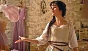 Camila starrer 'Cinderella' teaser out; film to premiere on Sep 3