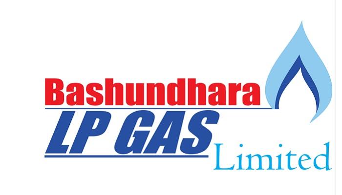 Bashundhara LPG rolls out upgraded Vat automation