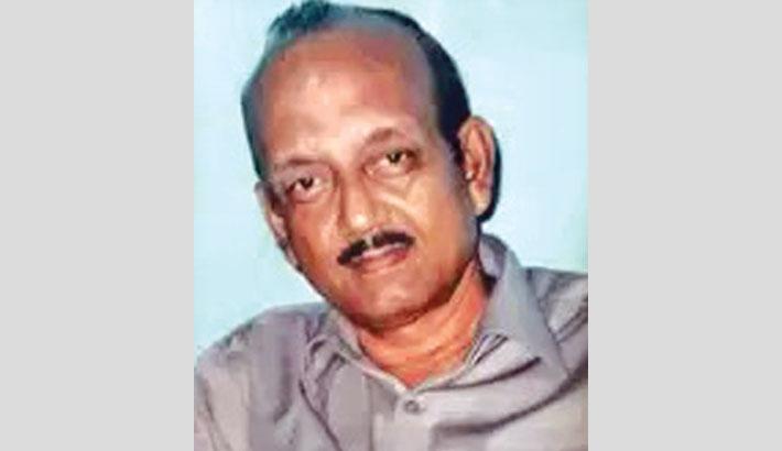 Ex-lawmaker Ali Osman no more