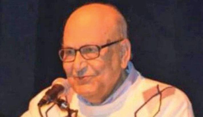 VoA's journo Kafi Khan dies