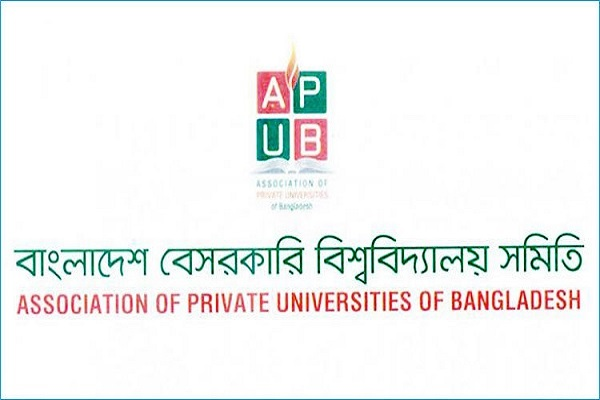 Association of Private Universities urges Prime Minister to withdraw 15 percent income tax