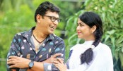 Chanchal, Faria pair up for Eid drama