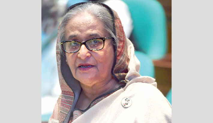 We'll procure required vaccine doses: PM