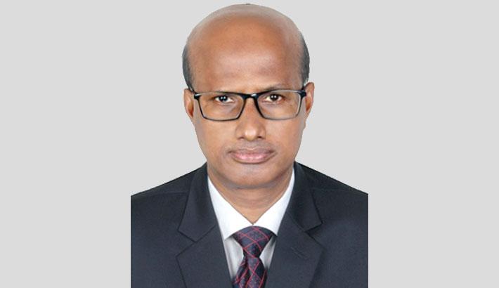 Prof Abdul Halim new IER director at DU
