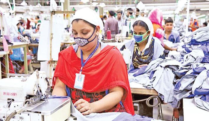 Walt Disney to reinstate Bangladesh as sourcing country: BGMEA
