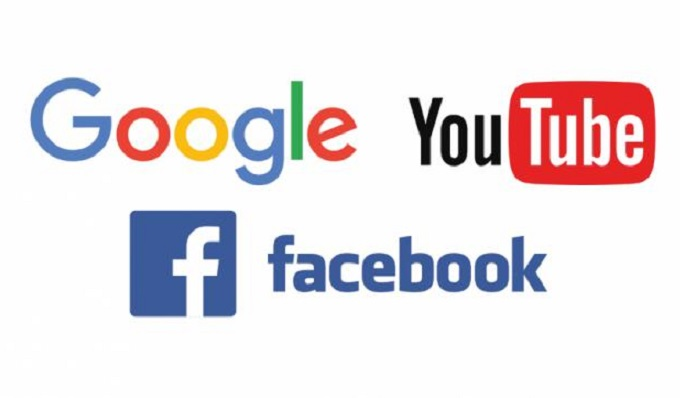 Malicious Contents on Social Media: Govt turns a blind eye