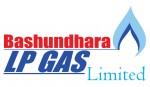Bashundhara LPG rolls out VAT automation system