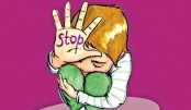 Integrated interventions needed to end violence against children