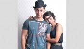 Aamir, Kiran announce divorce after 15yrs