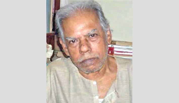 Noted lyricist Fazal-e-Khuda dies of corona
