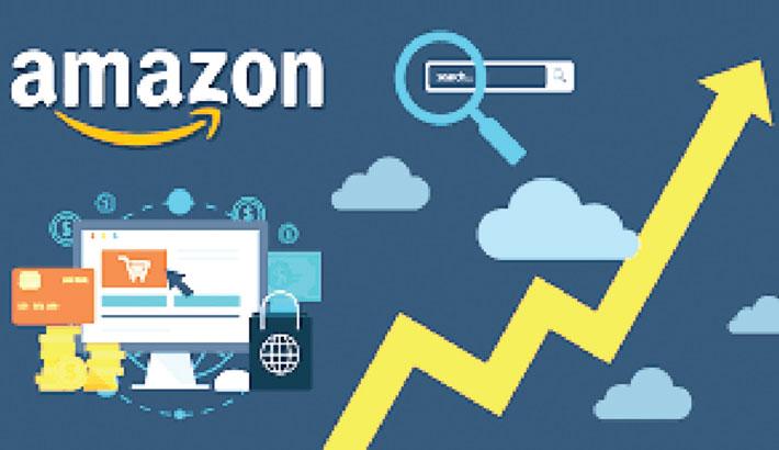 Amazon and global e-commerce