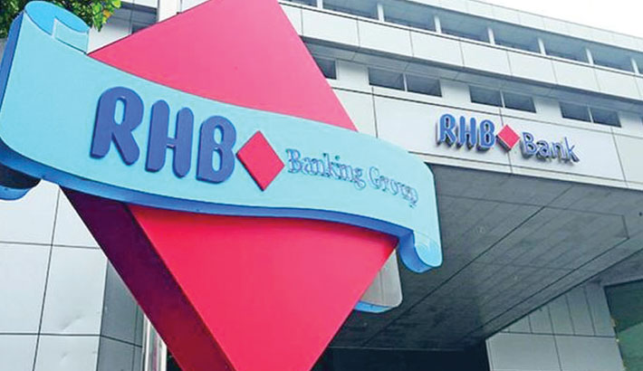 RHB maintains Malaysia's GDP growth at 5.4pc