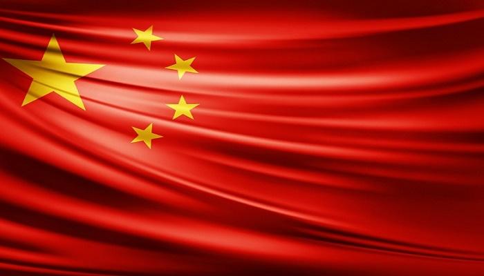 China accuses EU of imposing 'unacceptable' preconditions on Xinjiang visit