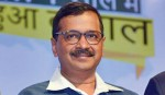 Kejriwal demands Bharat Ratna for Indian doctors