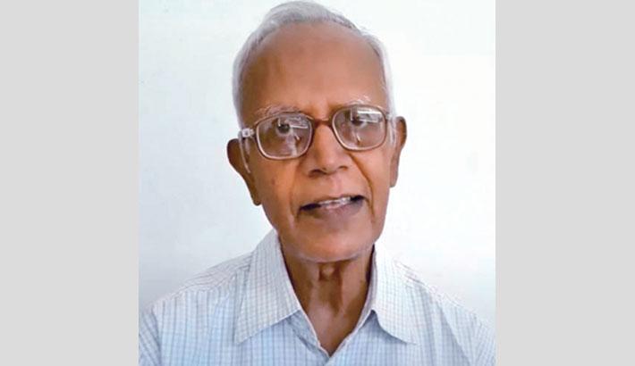Indian priest Stan Swamy dies in custody
