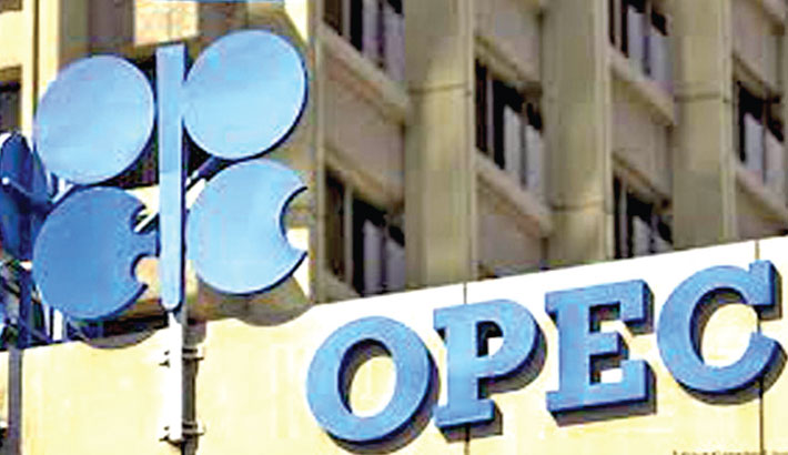 OPEC+ crisis deepens