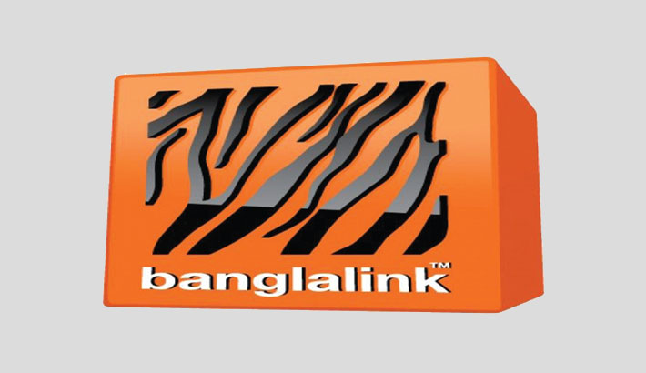 Banglalink launches Gamers' Den to support gamers