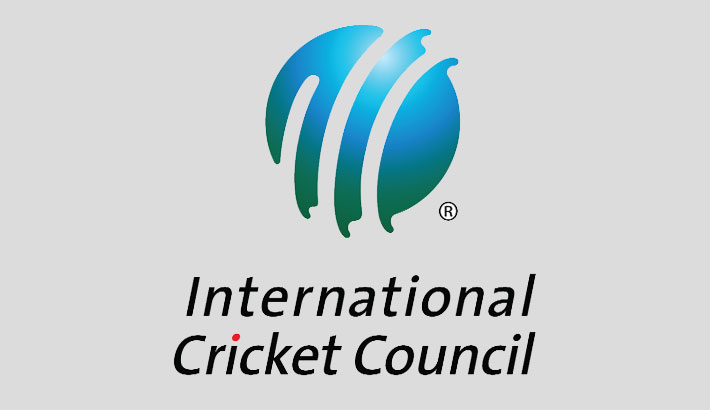 ICC confirms Bangladesh's interest to host global events