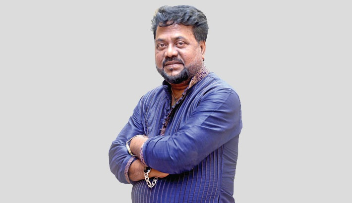 Andrew Kishore's 1st death anniversary today